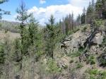rocky-terrain