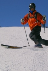 downhill-skiing-side