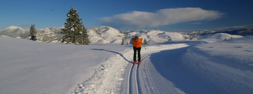 x-country-skiing-header